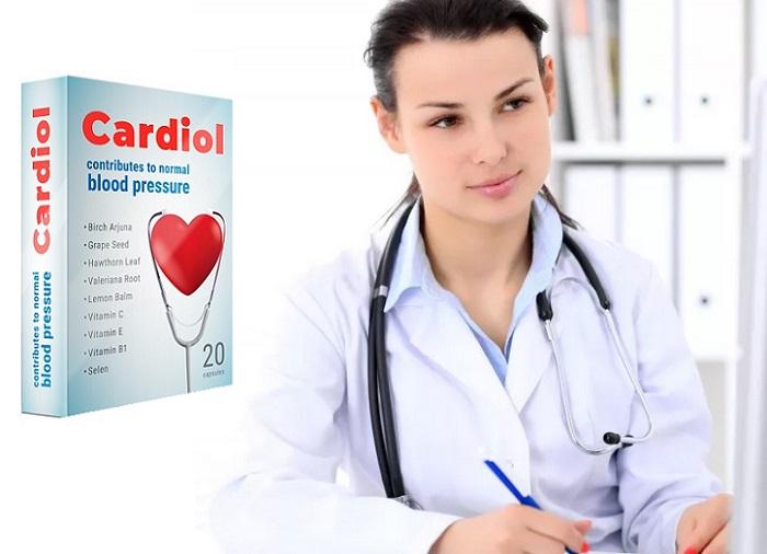 magas vérnyomás és szívelégtelenség elleni gyógyszer hipertónia konzultáció