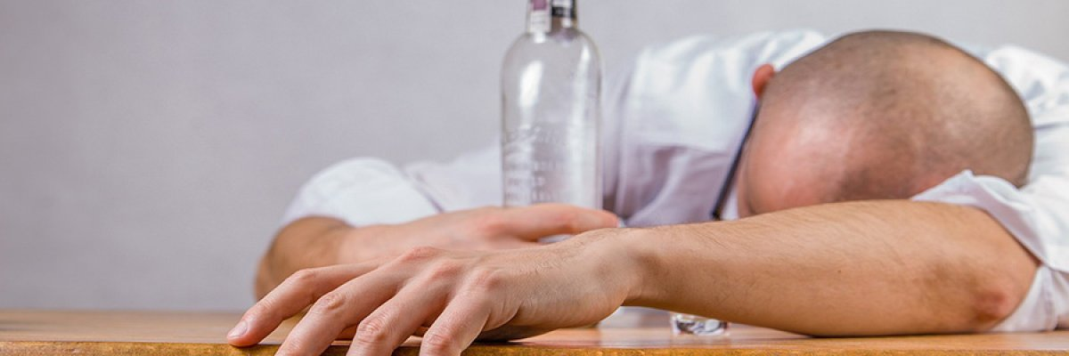 a bor előnyei a magas vérnyomás esetén