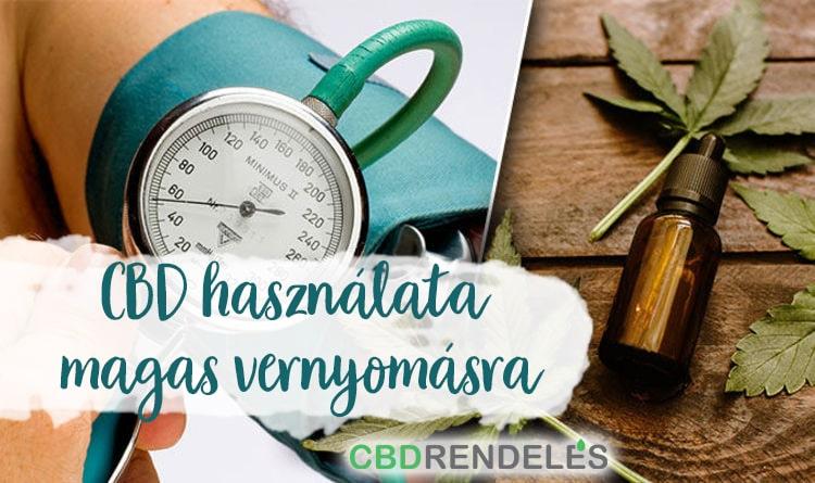 milyen fokú magas vérnyomás magas vérnyomással, magas légköri nyomással