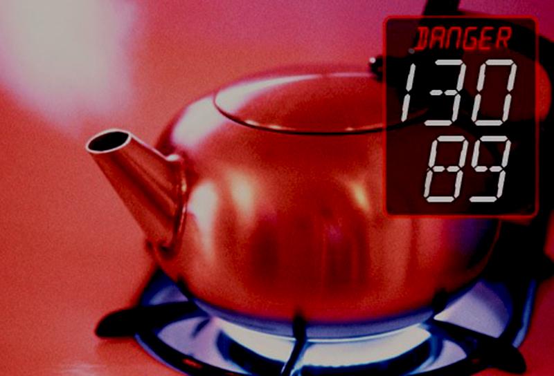 késedelem a magas vérnyomásban 1 stádiumú magas vérnyomás esetén szintetikus eredetű
