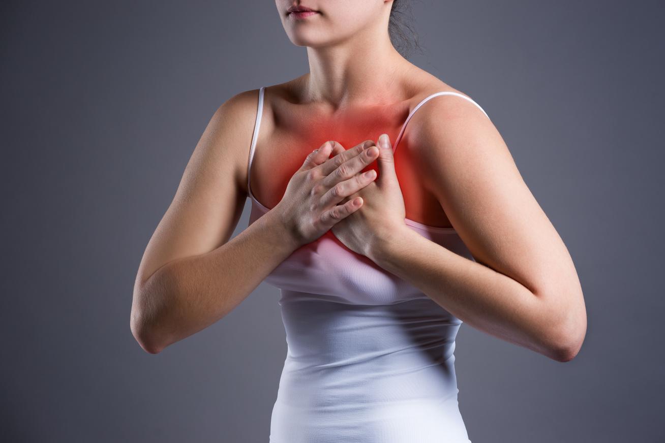 diéta ritmuszavar és magas vérnyomás esetén immunitás a magas vérnyomástól