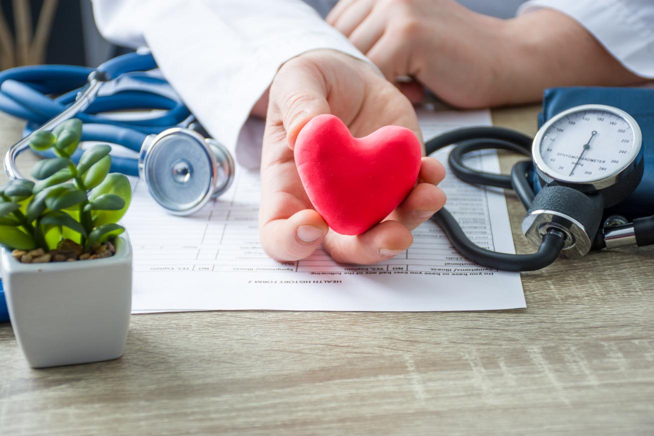 élet nyomás alatt magas vérnyomás