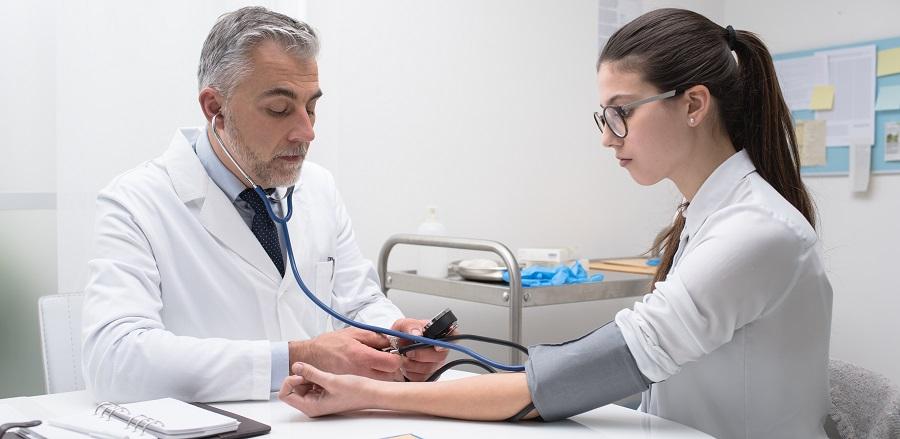 magas vérnyomás véralvadás a magas vérnyomás kezelésének jellemzői diabetes mellitusban