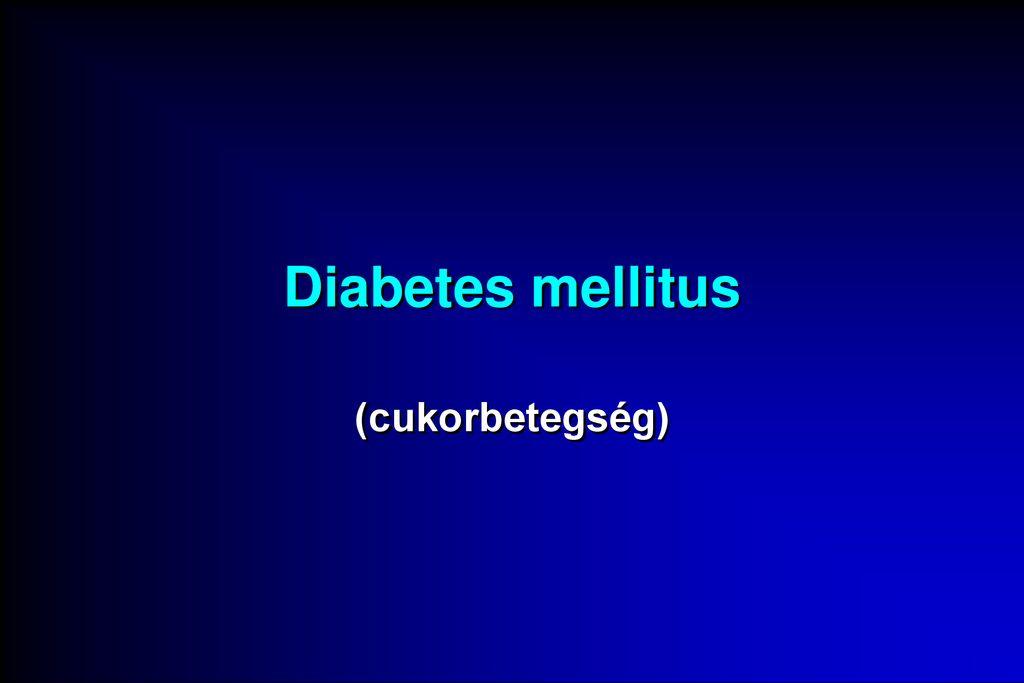 fogyatékosság magas vérnyomás és diabetes mellitus esetén magas vérnyomás és visszér
