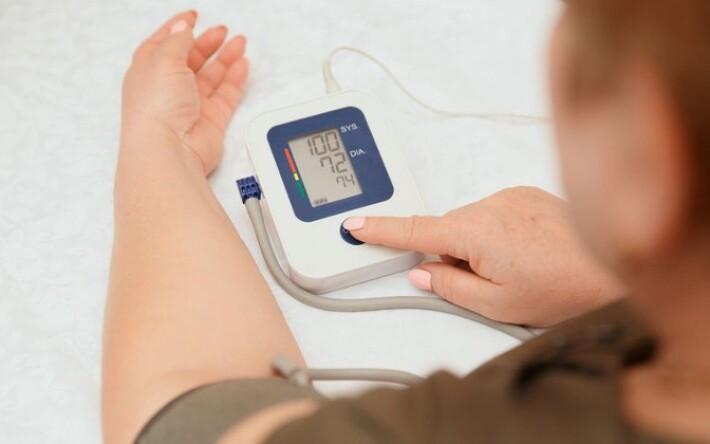 népi gyógymódok magas vérnyomás ellen gyógyszer nélkül