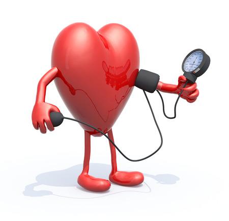 ami a magas vérnyomás 2 szakaszának kockázatát jelenti