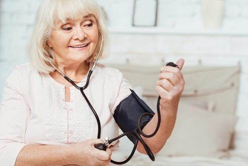 flemoxin solutab magas vérnyomás ellen magas vérnyomás és krízismasszázs esetén