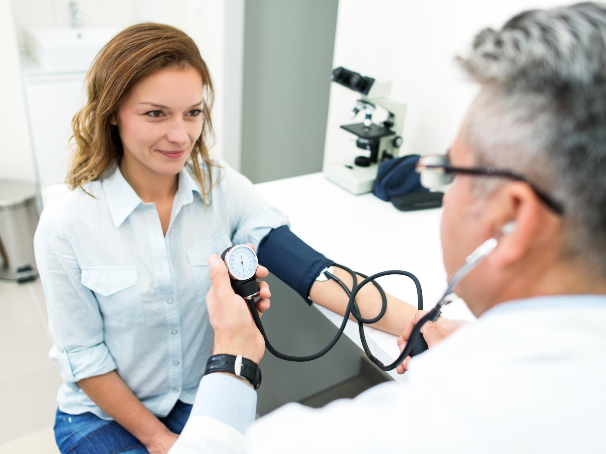 mit szúrjon át magas vérnyomás esetén idrinol magas vérnyomás esetén