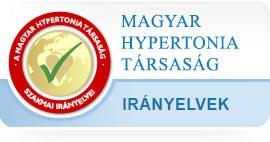 fórum hipertónia kezelési rendje dinamó és magas vérnyomás