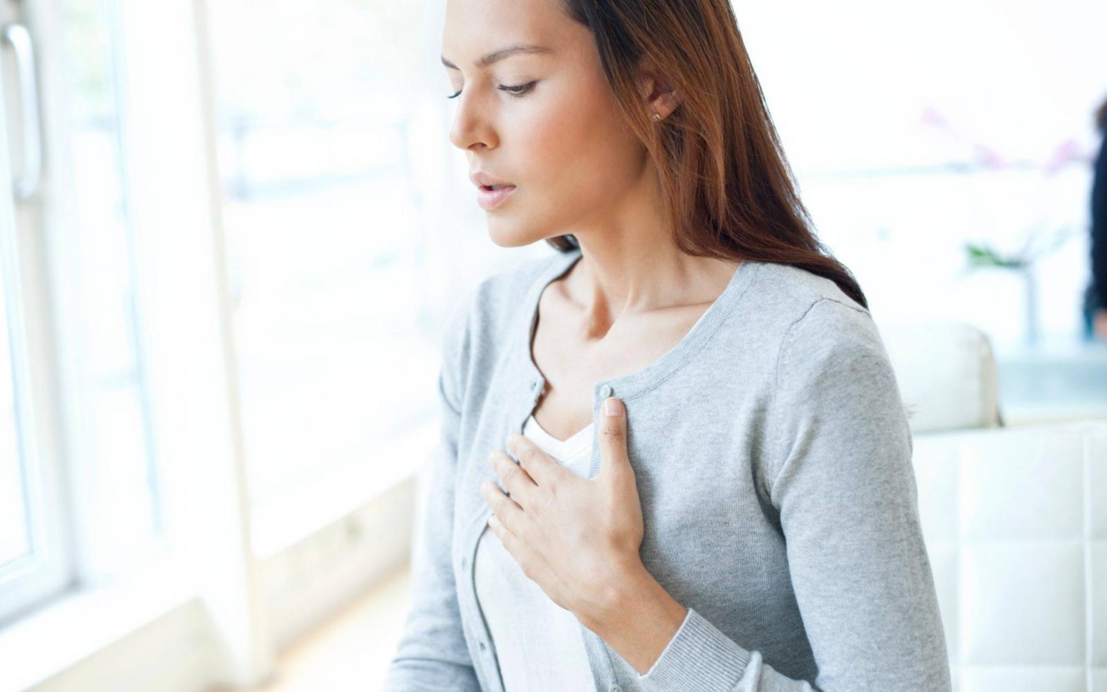 idegösszeomlás magas vérnyomás magas vérnyomást tapasztalt