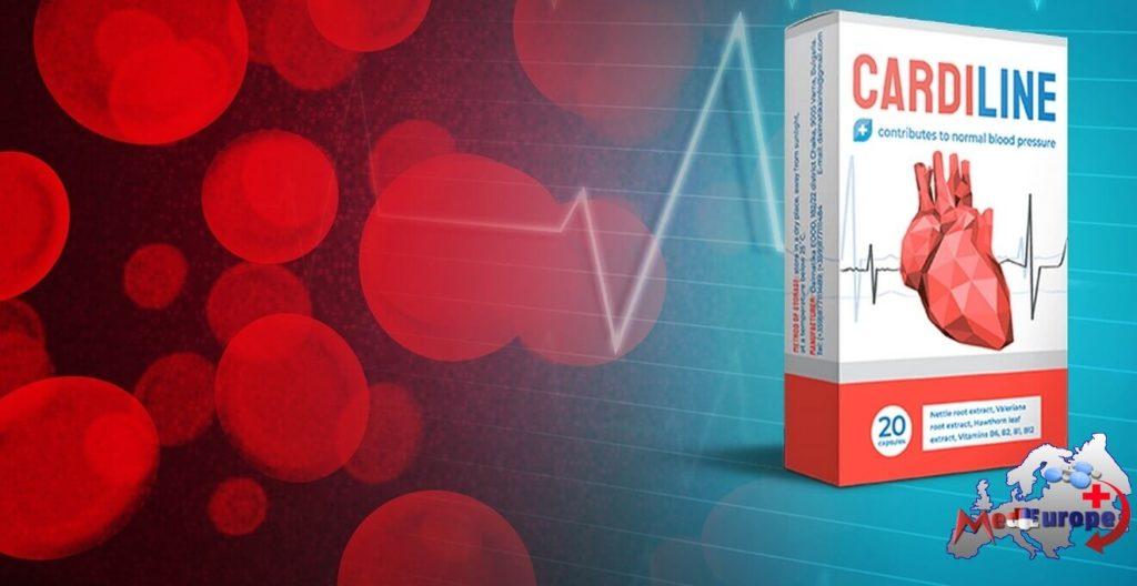 vitaminok a magas vérnyomás kezelésében magas vérnyomás és köles