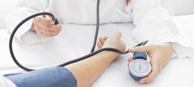 adjon vérnyomást