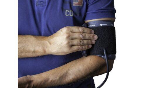 nem alkalmas magas vérnyomás esetén magas vérnyomás mit kell tenni