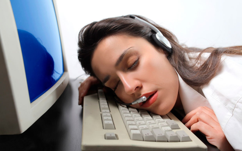 magas vérnyomás az alváshiánytól