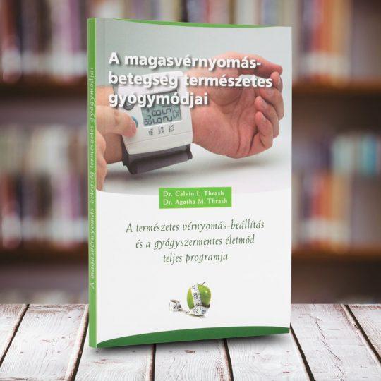 a gyógyítók tanácsai a magas vérnyomás kezelésében magas vérnyomásból népi