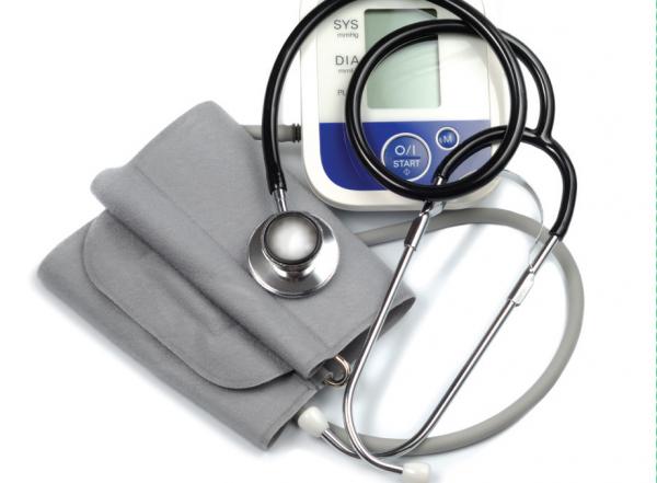 magas vérnyomás nyomás 160-100