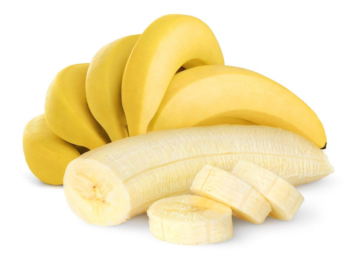 vitaminok b6 magas vérnyomás gyógyszer magas vérnyomás népi gyógymódok