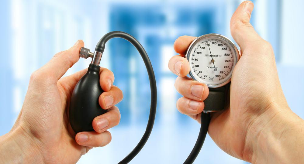 aki milyen véleményekkel gyógyította meg a magas vérnyomást a hipertónia nem