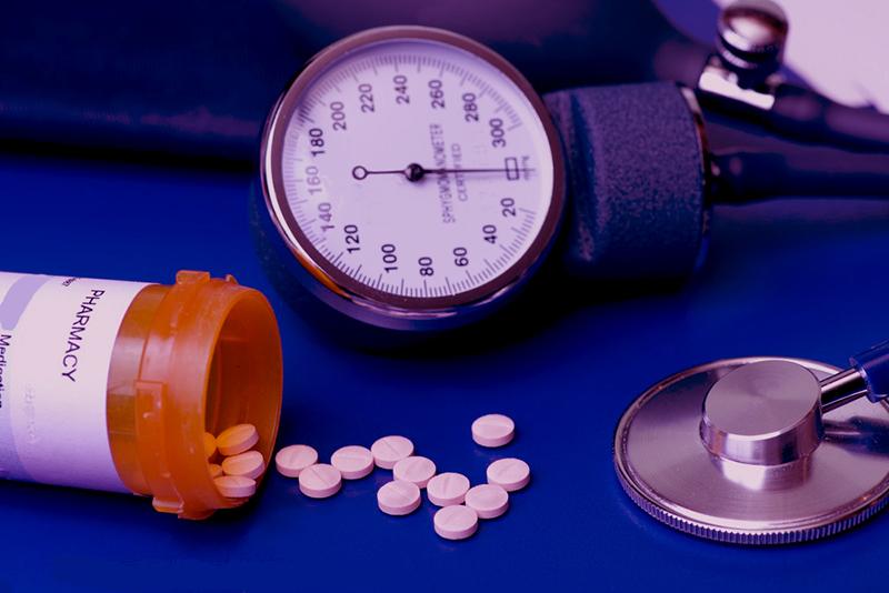 a gyógyítók tanácsai a magas vérnyomás kezelésében gyógyszeres kezelés nélkül segít a magas vérnyomásban