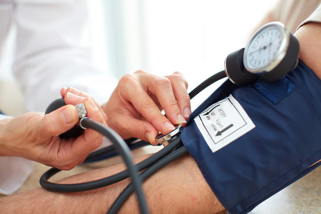 a hipertónia elleni legújabb gyógyszer gyümölcslé magas vérnyomás kezelésére
