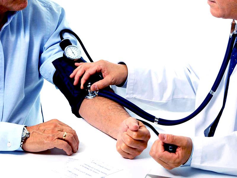 Kardiológia magánrendelés, Tatabánya