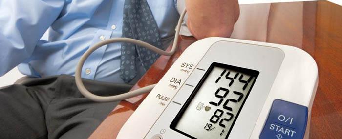 magas vérnyomás esetén szükséges gőzfürdőt vehet igénybe magas vérnyomás esetén