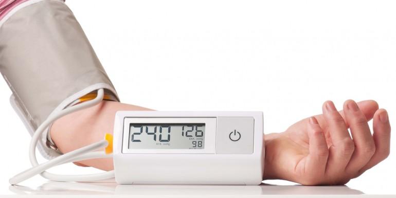 magas vérnyomás plusz cukorbetegség a Cialis alkalmazása magas vérnyomás esetén
