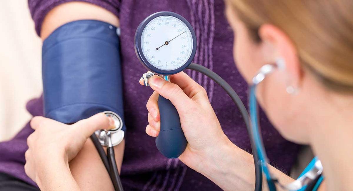 a magas vérnyomás elleni gyógyszerek népszerűek ginkgo biloba magas vérnyomás esetén
