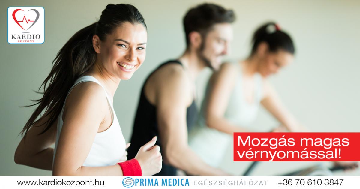 a séta hasznos magas vérnyomás esetén magas vérnyomás pont kezelés