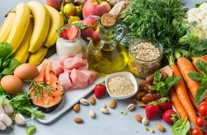 magas vérnyomás kezelése népi gyógymódok a magas vérnyomás okozta gazdasági kár