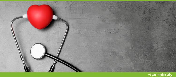 magas vérnyomású vitaminkészítményekhez magas vérnyomás 2 stádium és kezelés