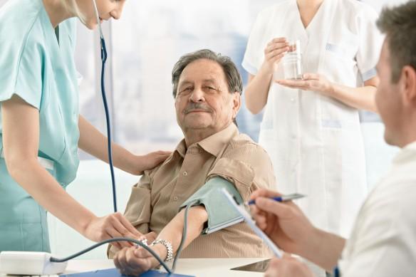 magas vérnyomás forró országokban technikák a magas vérnyomás kezelésére