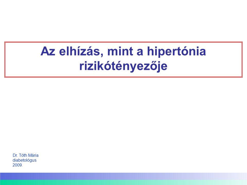 ateroszklerotikus hipertónia a látásromlás okai magas vérnyomásban