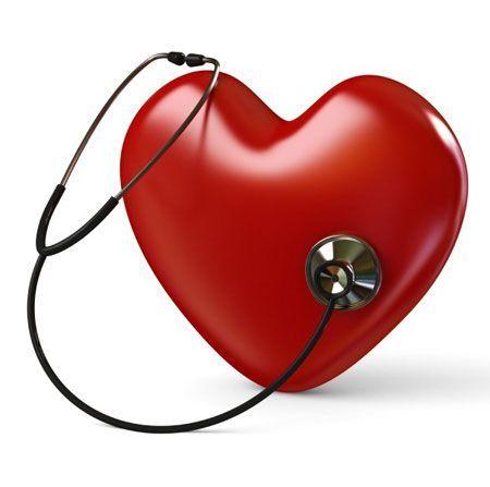 Ayurveda gyógyszer magas vérnyomás ellen