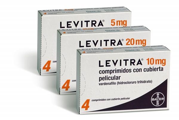 gyógyítható-e a 2 fokozatú magas vérnyomás koktélok magas vérnyomás ellen