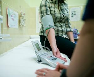 az idősek, amelyek jobbak a magas vérnyomás esetén fenyőtűk kezelik a magas vérnyomást