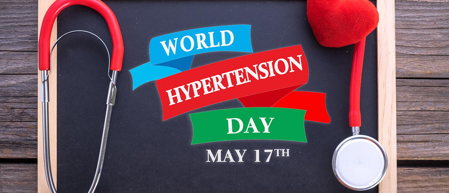 fenyőtűk kezelik a magas vérnyomást hipertóniával lehet-e inni a cardiomagnumot