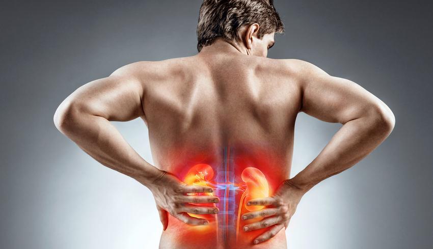 magas vérnyomás vizeletkezelése magas vérnyomás kezelése cirrhosisban