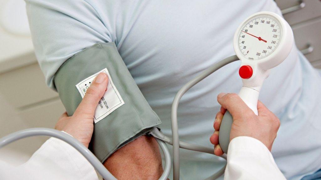 magas vérnyomás esetén milyen gyógyszert ihat