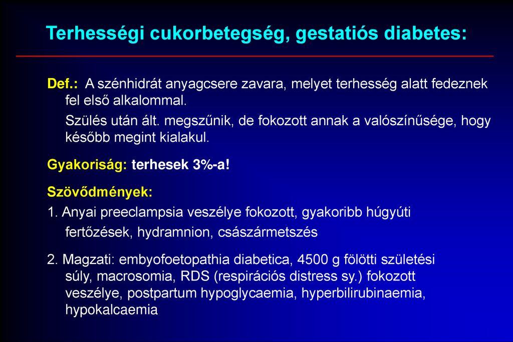 fogyatékosság magas vérnyomás és diabetes mellitus esetén magas vérnyomás és cédrus hordó