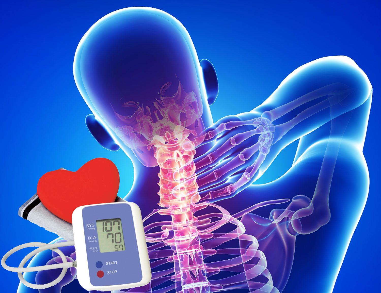 a vesék edényeinek ultrahangja magas vérnyomásban magas vérnyomásban szenvedő panzeria