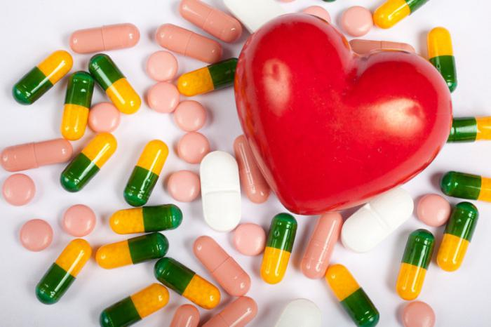 Magas vérnyomás kezelési folyóirat köhögés kezelése magas vérnyomás esetén