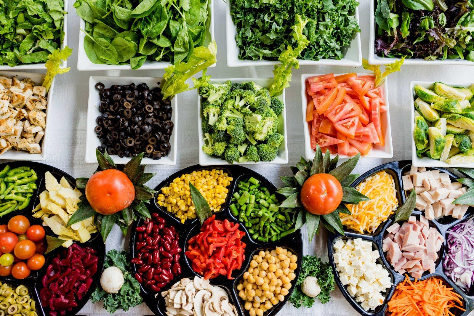 nyers étel étrend a magas vérnyomás kezelésére magas vérnyomás 3 kockázat 4 kezelés