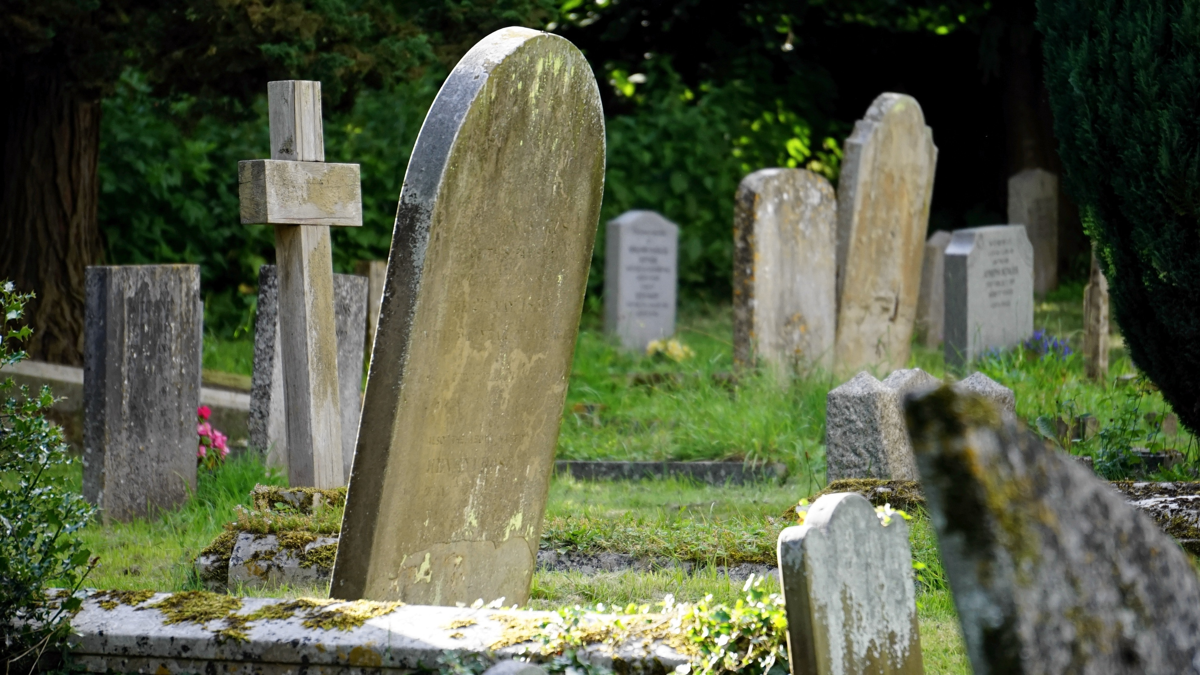 évente meghalnak magas vérnyomásban magas vérnyomás krízissel