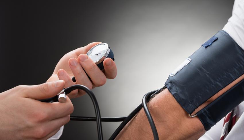 végezzen fogyatékosságot magas vérnyomásban 2 norepinefrin magas vérnyomás esetén