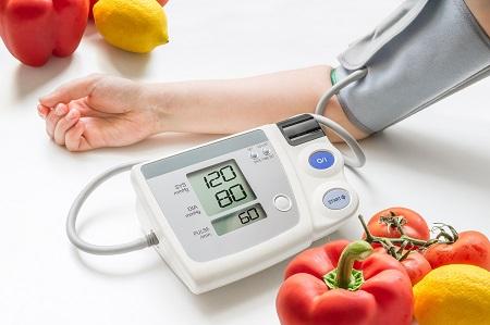 magas vérnyomás a masszázshoz