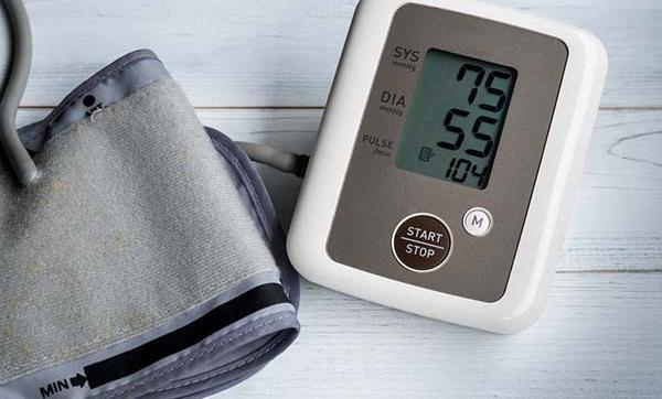 hogyan befolyásolja a magas vérnyomás a pszichét lehetséges-e hipertóniában szenvedő donornak lenni