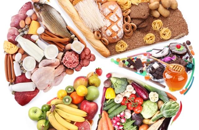diéta hipertónia képekben magas vérnyomás népi gyógymód