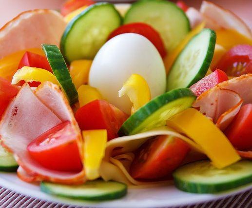 diéta magas vérnyomás esetén 2 evőkanál