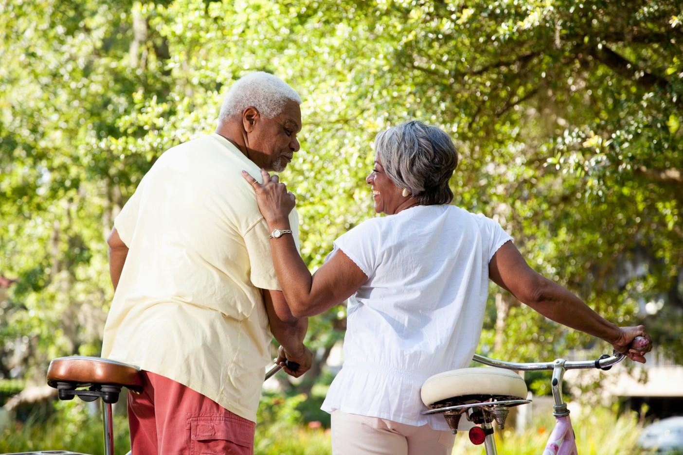 magas vérnyomás kezelése céklával